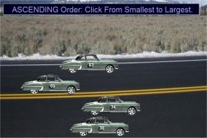 Www Sheppardsoftware Com Car Games