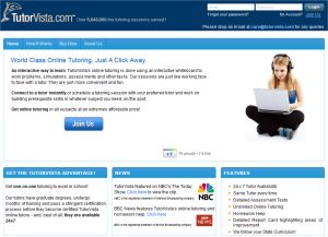 Math Online Tutors for Elementary and Middle School Students