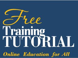 Free Excel Tutorial Videos - Online Excel Training
