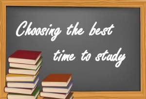 Effective activities to improve your learning skills for students good study habits lessons activities and tips to improve your skills altavistaventures Images
