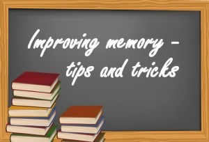 Supplements for memory loss in elderly photo 5