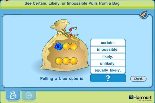 math worksheet : interactive probability online games for kids : Interactive Math Games For Kindergarten Free