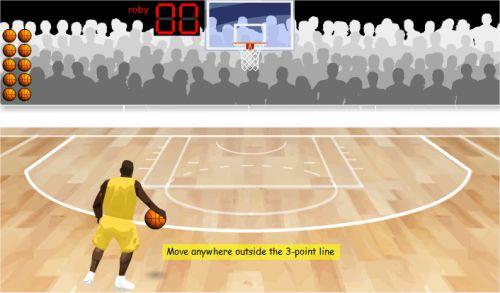 images?q=tbn:ANd9GcQh_l3eQ5xwiPy07kGEXjmjgmBKBRB7H2mRxCGhv1tFWg5c_mWT Best Of Basketball Games Free Online Games @koolgadgetz.com.info