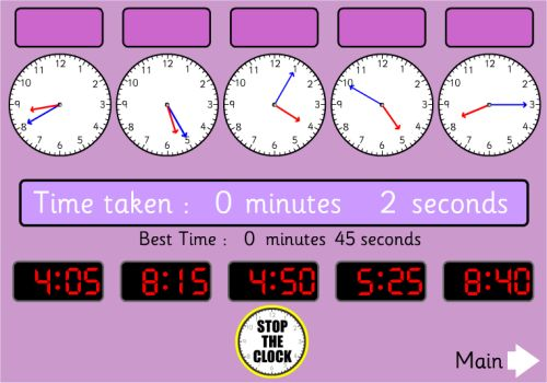 Math Worksheet : Online Telling Time Games For Kids Telling The Time ...