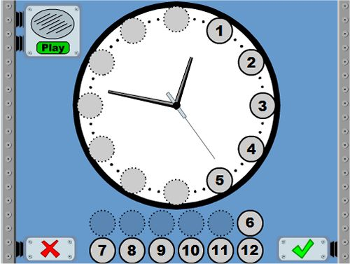 math worksheet : online telling time games for kids : Interactive Math Games For Kindergarten