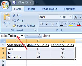 excel vlookup tutorial with examples for dummies