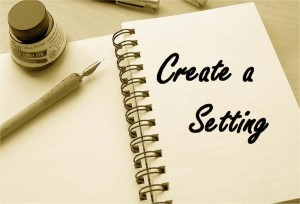 how to create a story with pictures